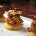 NYC's Breezy New Greek Restaurant Kyma Delivers Slick, Luxury Fare | NY Eater